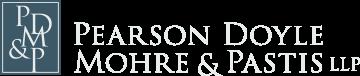 PDMP Logo